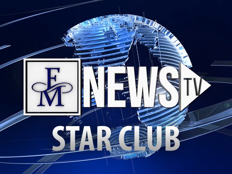 FM NEWS TV – Star Club